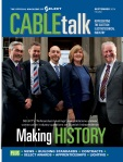 CABLEtalk Sept cover (hi-res)