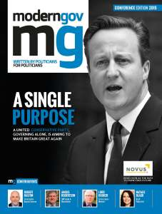 mg Sept 2015 Conservative cover