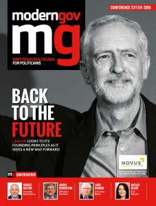 mg Sept2015 Labour cover