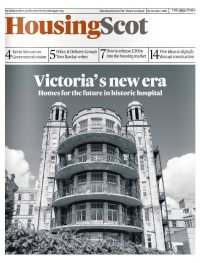 housingscot cover