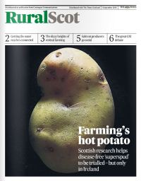 ruralscot cover with potato
