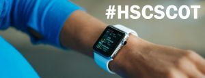 smart-watch-821567-w-hashtag