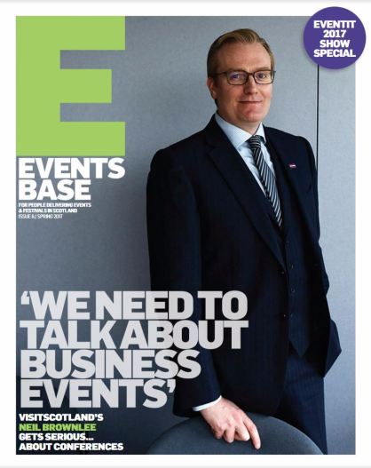 eventsbase cover